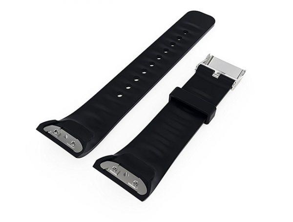 dây đeo đồng hồ thông minh gear fit 2