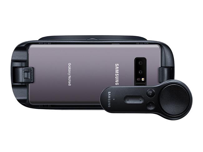 Samsung Gear VR 2018 chính hãng Samsung