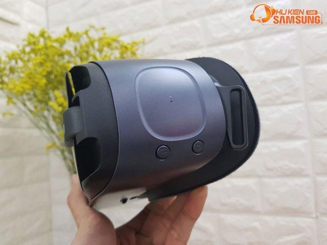 giá mua kính thực tế ảo HCM bao nhiêu