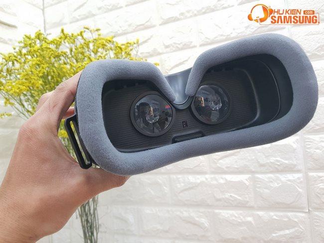 giá kính thực tế ảo VR2018 bao nhiêu tại Hà Nội HCM