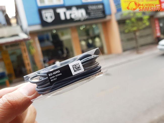 Tai nghe AKG Galaxy Note 9 chính hãng Samsung