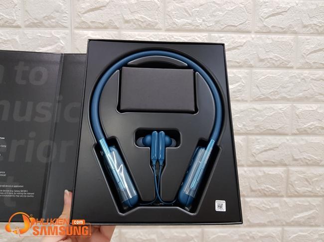 Tai nghe U Flex Samsung nghe nhạc cực đỉnh chính hãng