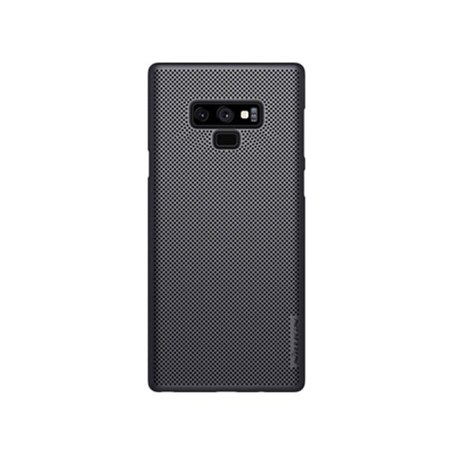 Ốp lưng tản nhiệt Galaxy Note 9 Nillkin Air chính hãng