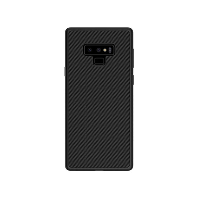 ỐP LƯNG SYNTHETIC FIBER GALAXY NOTE 9 HIỆU NILLKIN
