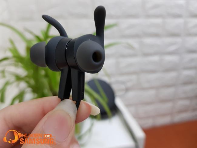Tai nghe Bluetooth Huawei AM61 chính hãng