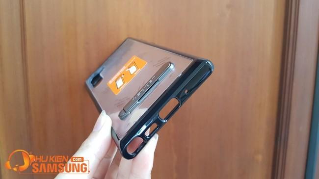 ốp lưng Note 10 Plus Spigen giá rẻ
