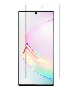 Dán PPF Full màn hình Note 10 plus giá rẻ