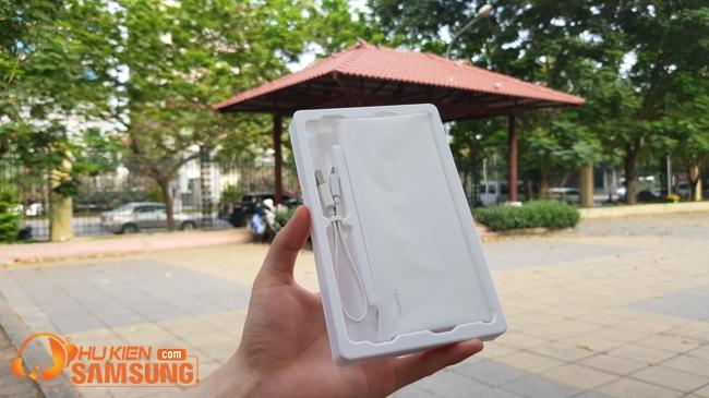 Pin dự phòng Huawei 10.000mAh 18w giá rẻ