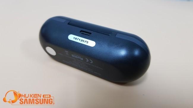 Tai nghe Bluetooth giá rẻ