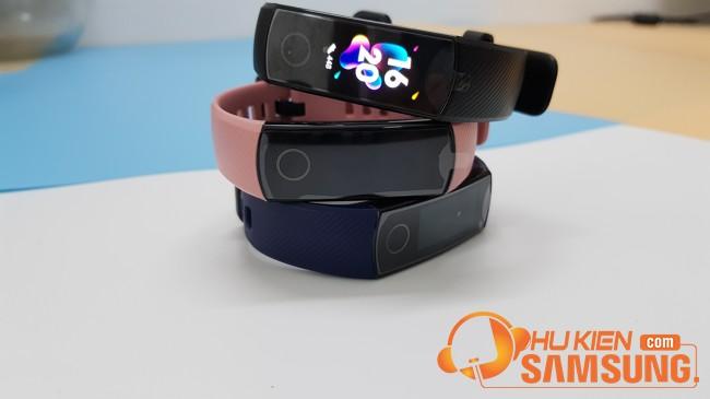Vòng đeo tay Huawei Honor Band 5