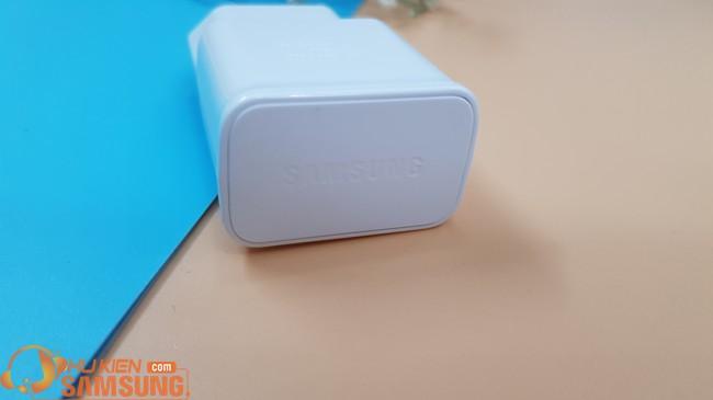 Củ sạc nhanh Samsung A51 cao cấp
