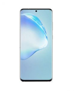 Miếng dán màn hình Samsung S11 plus cao cấp