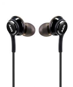 Tai nghe AKG Samsung S11 Plus cao cấp