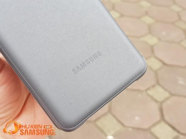 Bao da Led View Samsung S20 Plus bảo hành 12 tháng