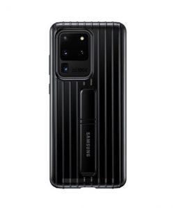Ốp lưng Samsung S20 Protective Standing cao cấp Hà Nội TPHCM