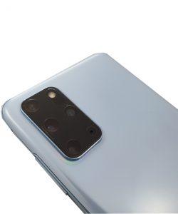Miếng dán bảo vệ Camera Galaxy S20 Plus ppf giá rẻ