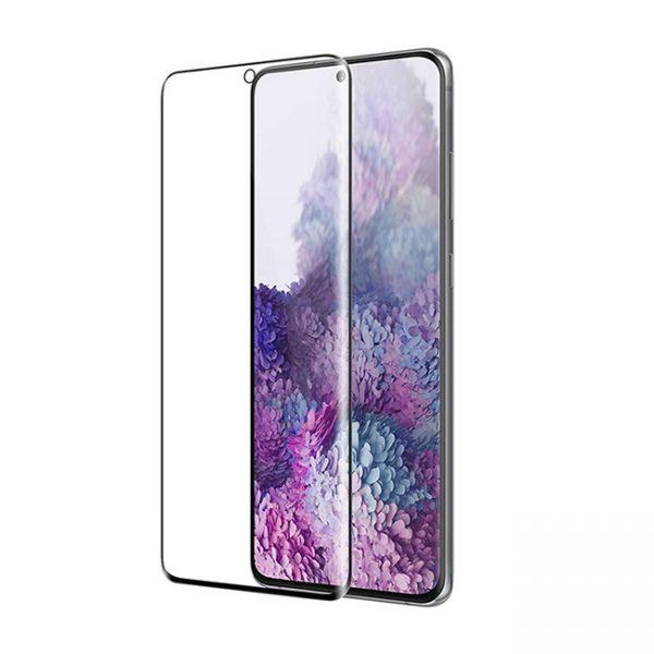 Kính cường lực Galaxy Note 20 full màn