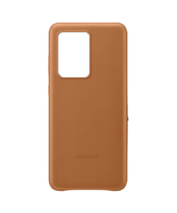 Ốp lưng Leather Cover Note 20 Ultra giá rẻ