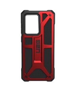 Ốp lưng chống sốc Note 20 Ultra giá rẻ