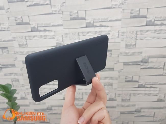 Ốp lưng sần Galaxy M51 giá rẻ