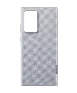 Ốp lưng dạng vải Galaxy S21 giá rẻ