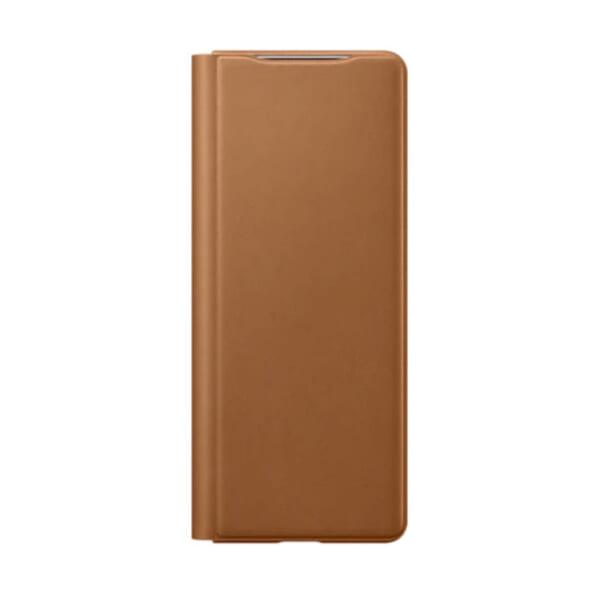 Bao da Galaxy Z Fold 2 giá rẻ