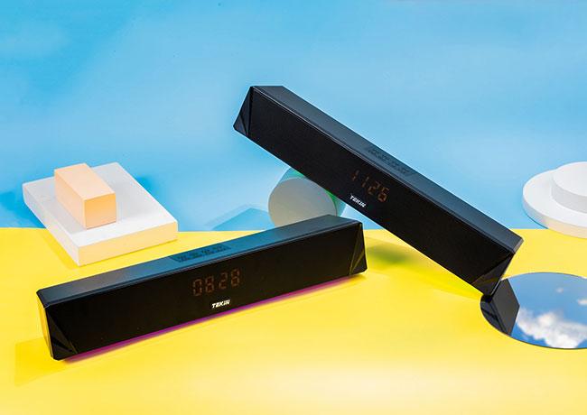 Loa Bluetooth TEKIN L7 chính hãng