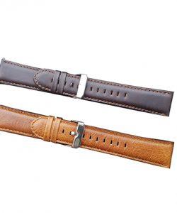 bộ 2 dây đồng hồ gear s3 chính hãng Samsung
