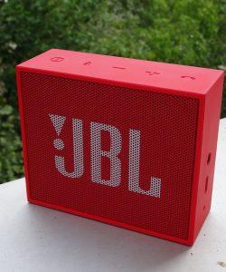 Loa JBL GO2 chính hãng
