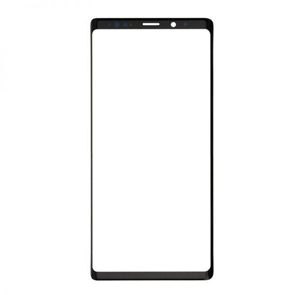 Thay mặt kính Galaxy Note 9 chính hãng Samsung