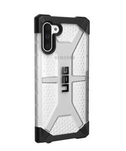 ốp lưng chống sốc Galaxy Note 10 UAG Plasma