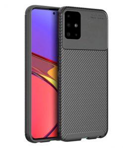 Ốp lưng Galaxy A51 cao cấp