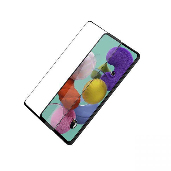 Kính cường lực Samsung S20 cao cấp
