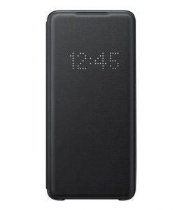 Đánh giá chi tiết về chiếc bao da Samsung S20 Plus cao cấp