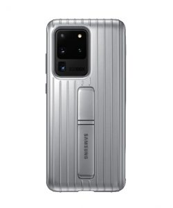 ốp Lưng chống sốc Samsung Protective Standing cao cấp