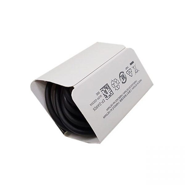 Dây cáp sạc nhanh Samsung S20 Ultra cao cấp Hà Nội TPHCM