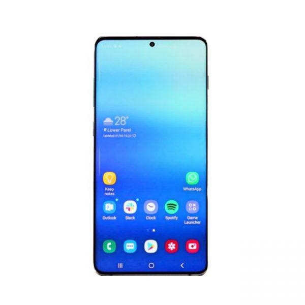 Dán màn hình Samsung S20 Ultra cao cấp