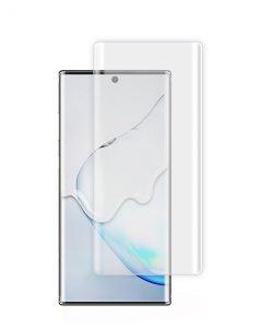 Kính cường lực Samsung S20 plus cao cấp