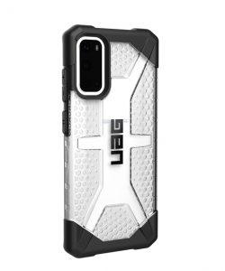 Ốp lưng UAG Plasma Samsung S20 cao cấp