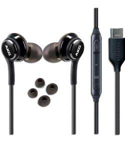 Tai nghe AKG Samsung S20 Ultra cao cấp