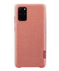 Ốp lưng Samsung S20 Plus Kvadrat đẹp giá rẻ