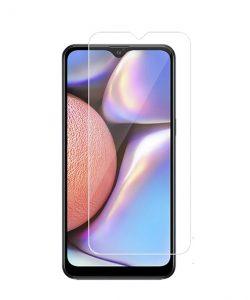 Dán màn hình Galaxy A10S PPF