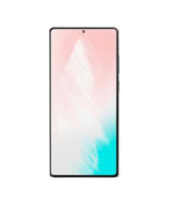 Dán màn hình chống xước Note 20 Ultra