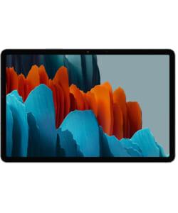 Kính cường lực Samsung Tab S7