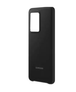 Ốp lưng Silicone Galaxy S21