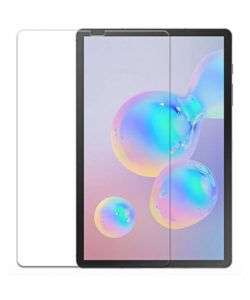 dán chống xước Galaxy Tab S7