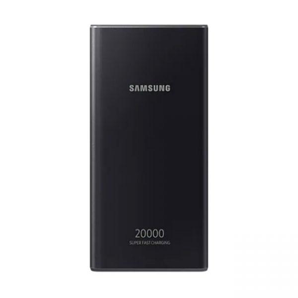 pin dự phòng Samsung 20000mAh