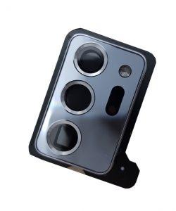 Thay kính camera sau Note 20 Ultra