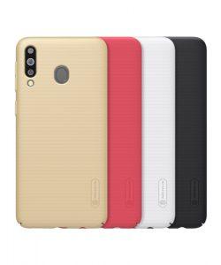 Ốp lưng Samsung M30 dạng sần