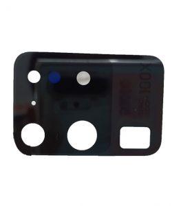Thay mặt kính camera S20 Ultra